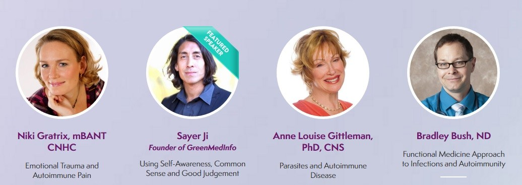 Autoimmune-summit-speakers3