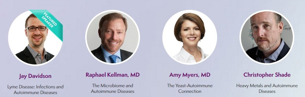 Autoimmune-summit-speakers4