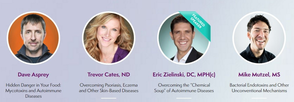 Autoimmune-summit-speakers5