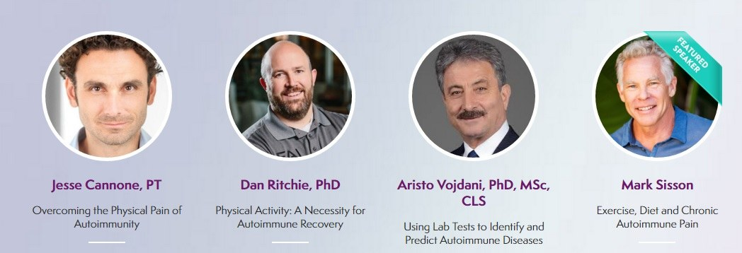Autoimmune-summit-speakers6