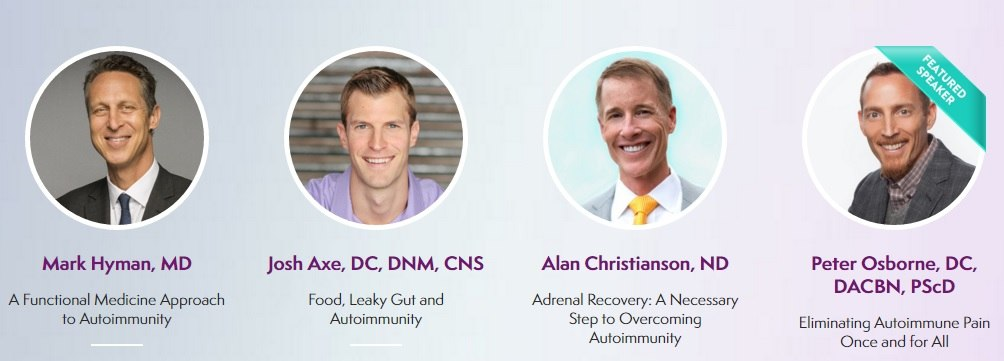 Autoimmune-summit-speakers8