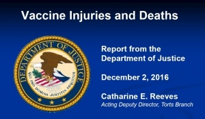 December-2016-report-vaccine-injuries-and-deaths-DOJ-300x175