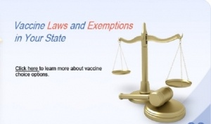 NVIC-States-Laws-300x176
