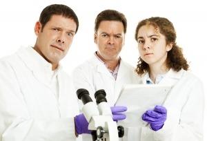 Team-Of-Scientists-Perplexed-300x204
