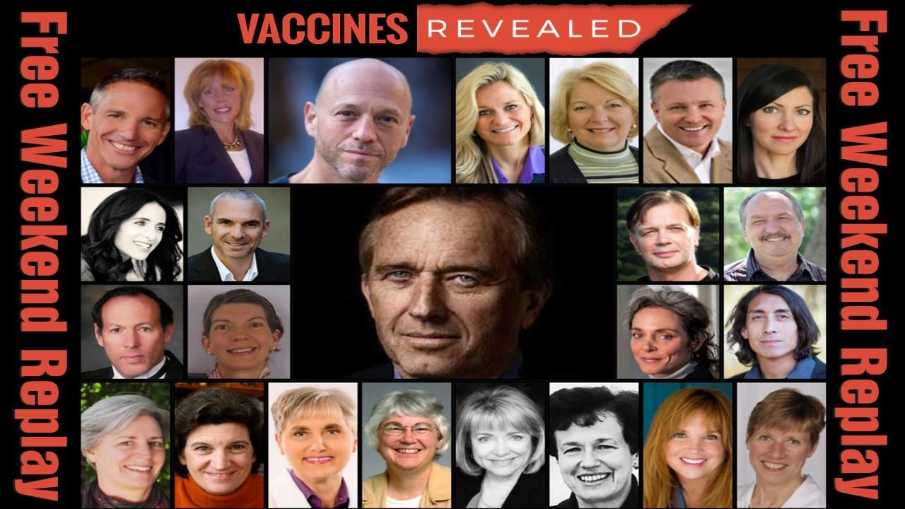 Vaccine-DocuSeries-Free-Weekend-Replay