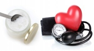 coconut-oil-heart-blood-pressure-300x164