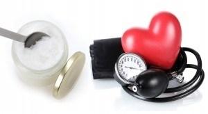 coconut-oil-heart-blood-pressure-300x164