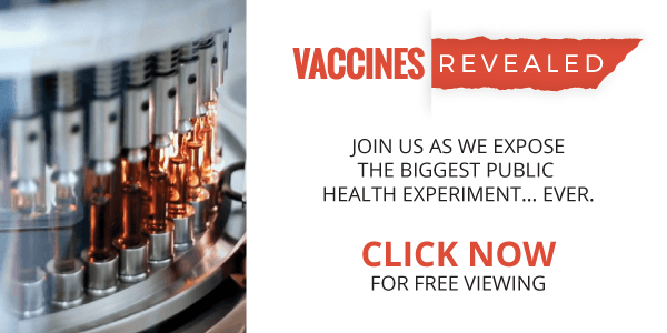 vaccine docuseries1