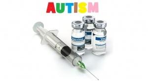 Autism-Vaccines-FB-300x164