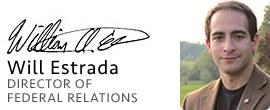 Estrada_New