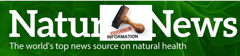 Natural-News-Censored