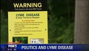 Politics-lyme-disease-300x171
