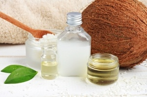 coconut-oil-skin-care-300x199