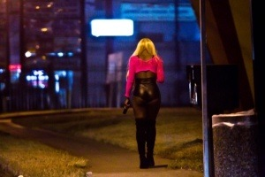 sex-trafficking-Houston-300x200