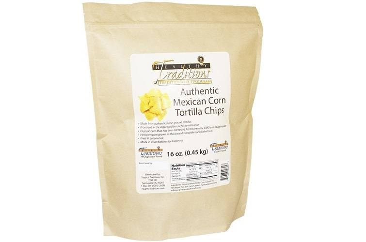 Authentic-Mexican-Corn-Tortilla-Chips-FB
