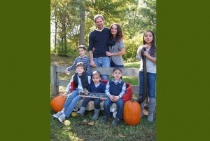 Camden-family-FB-300x201