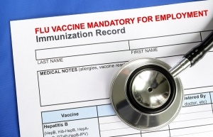 Immunization-Record-mandatory-flu-vaccine-300x193