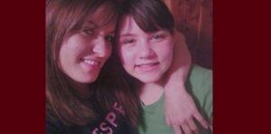 Makayla-and-mom-FB-300x148