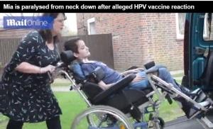 Mia-HPV-vaccine-300x182