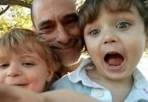 Michael-Brooks-and-boys-adorable-FB-300x207