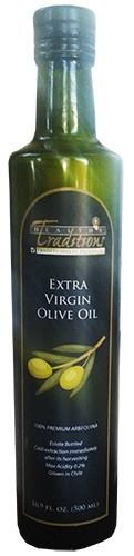 Olive Oil sm