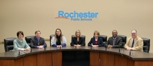 Rochester-School-Board-300x129
