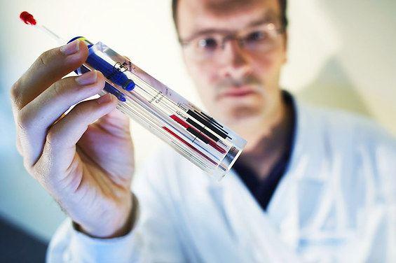 bococizumab-doctor