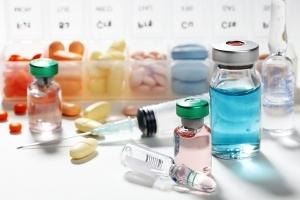 combo-vaccines-300x200
