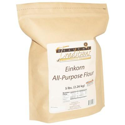 einkorn-all-purpose-flour-5lbs_1