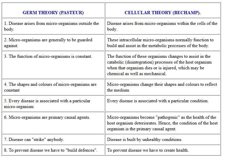 germ-theory-vs-cellular-theory