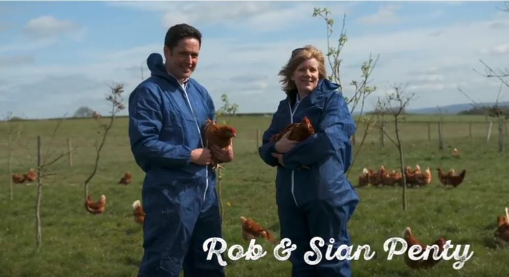 Free-range-farm-UK