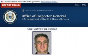 OIG-report-Poul-Thorsen-Fugitive-FB-300x189