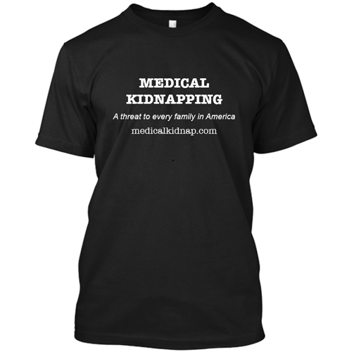 medical-kidnapping-t-shirt