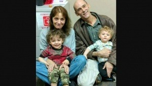 terminally-ill-father-finds-cure-300x169