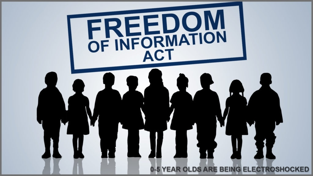 8.-Freedom-of-Information-ActkidsV2-1024x576
