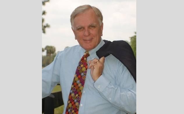 Florida Judge Doug Bench FB