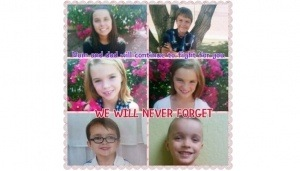 Shoars-children-meme-we-will-never-forget-FB-300x171