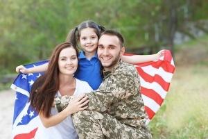America's Vaccine Injured Warriors Deserve More