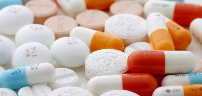 assorted-pills-web-702x336