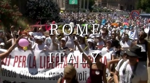 1500-protest-vaccines-rome-italy-300x167