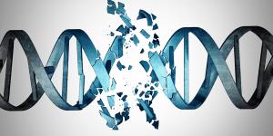 Broken_DNA_1200x600