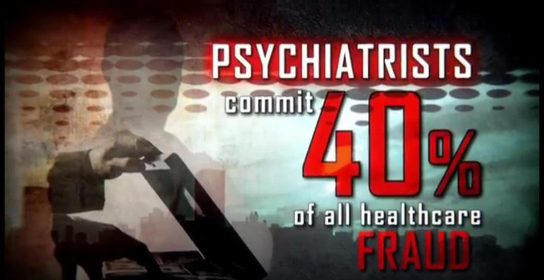 Psychiatrists-commit-40-percent-of-all-healthcare-fraud