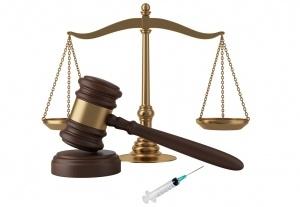Vaccine-court-decision-300x207