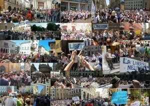 Vaccine-protests-Italy-300x212