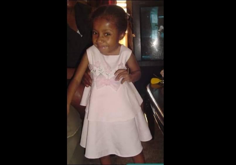 Jasmin-little-in-pink-dress-FB