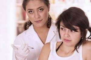 Teenage-Girl-Forced-Vaccine-300x199