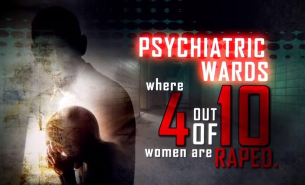psychiatrists-rape