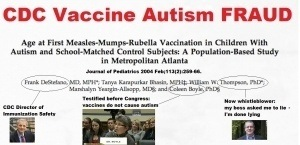 CDC-whistleblower-vaccine-Fraud-study1-300x145