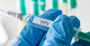 HPV-Vaccine-High-Res-800x417-300x156