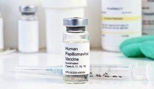 HPV8-11-17-plain-720x417-300x174